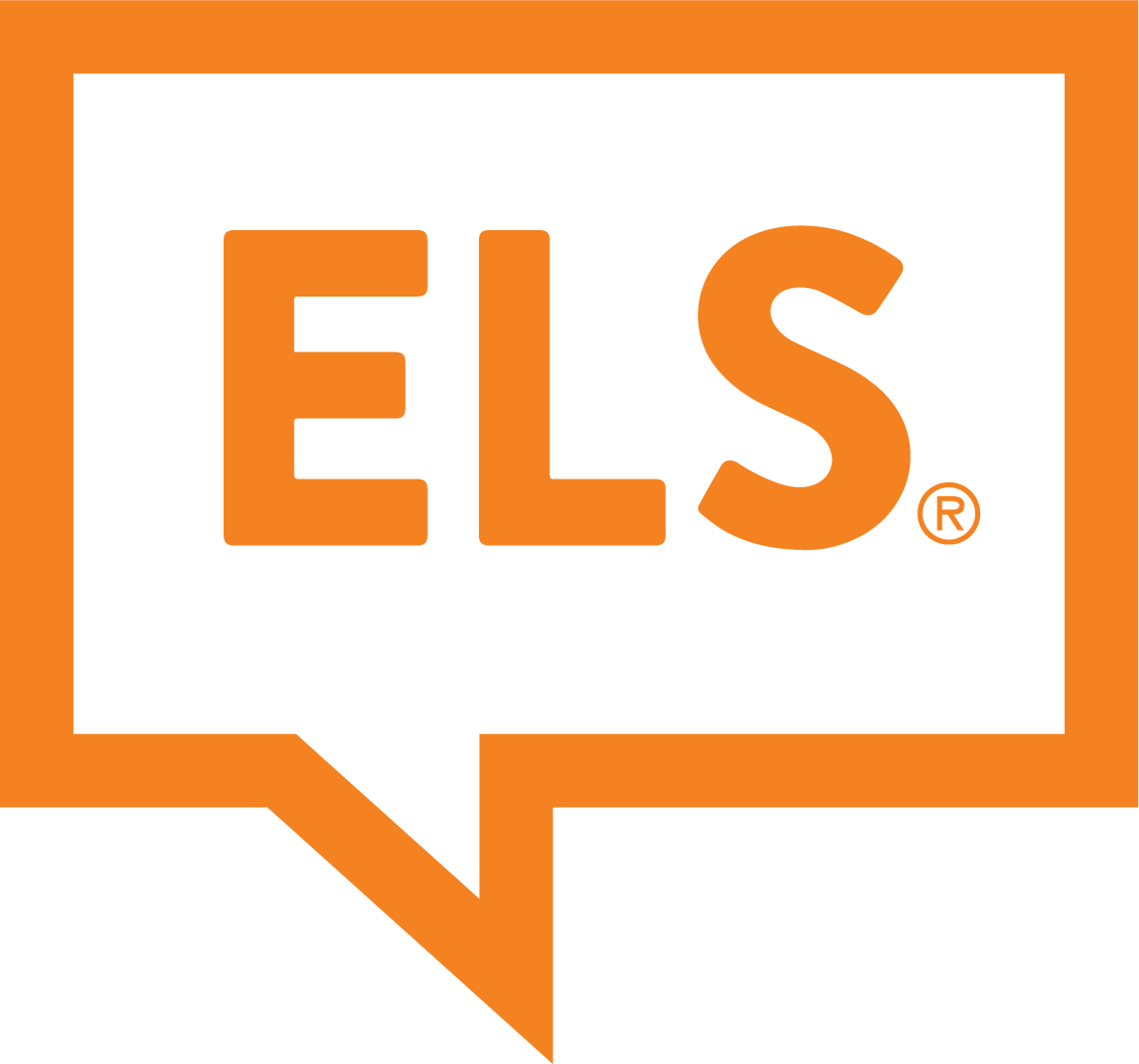 ELS Educational Services, Inc.